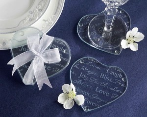 personalized-wedding-favors2