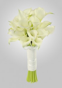 Fresh Designer Collection Yola Guz Wedding Flowers